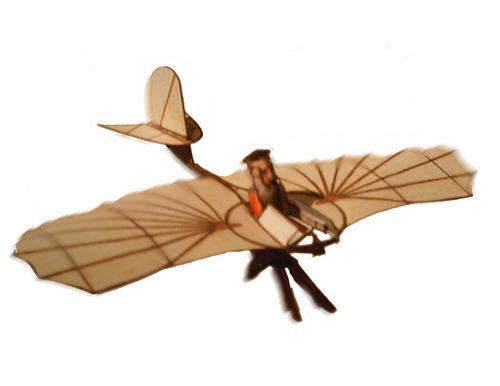 Leonardo da vinci il forbicolla for Invenzioni di leonardo da vinci